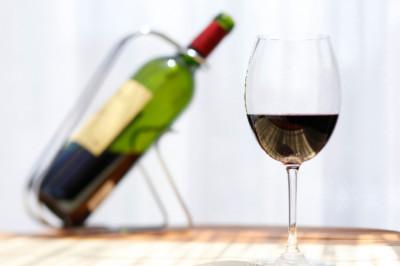 地域から見るワインの特徴