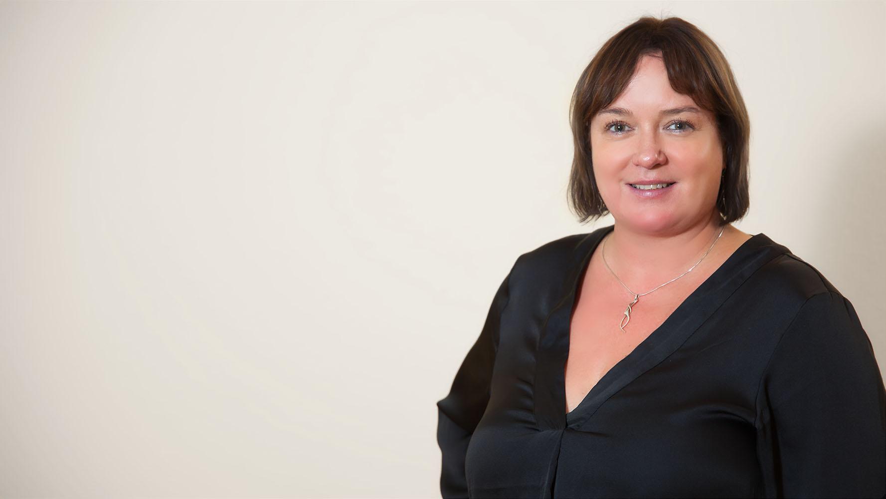 Jeanette Ludwig: Arzthelferin, Naturheilkundliche Beraterin