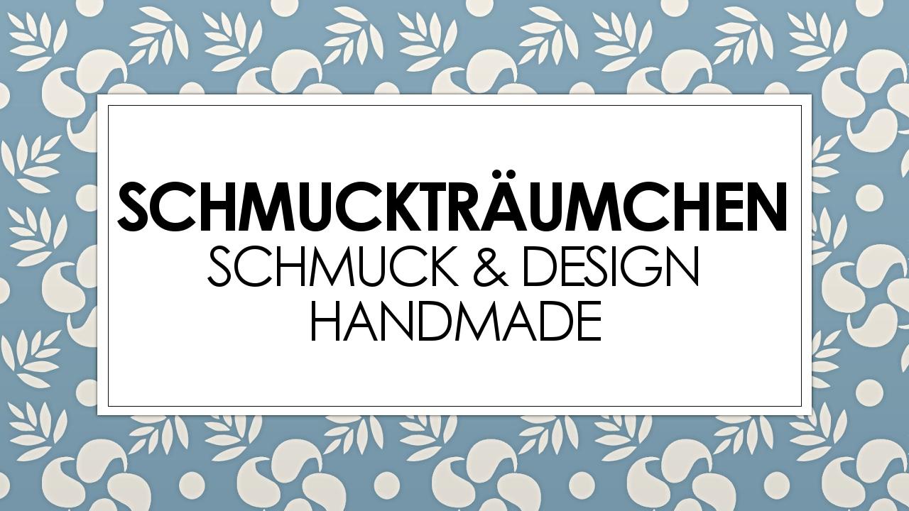 Handmade•Schmuck & Design