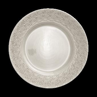 Mateus Ceramics - Lace Platte Sand