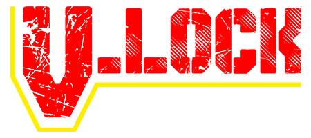 SEPPI M. V-Lock Logo