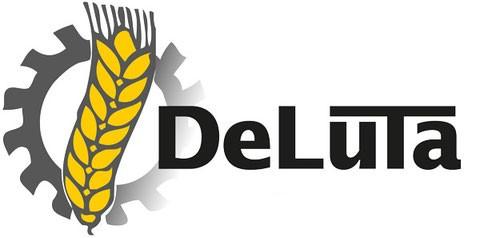 DeLuTa 2020