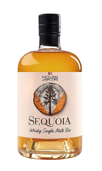 SEQUOIA SINGLE MALT