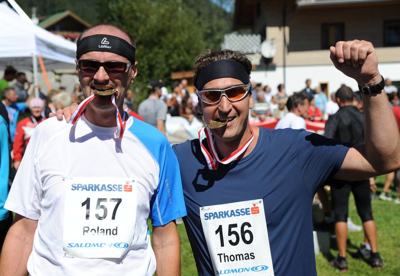 Roland   /    Thomas