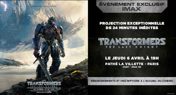transformers , france , animation , hasbro , show