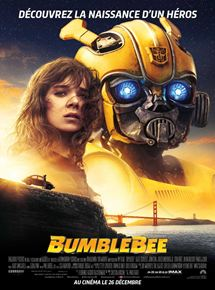 transformers , france ,cinéma, animation ,bumblebee, hasbro , show, magasin, centre commercial ,