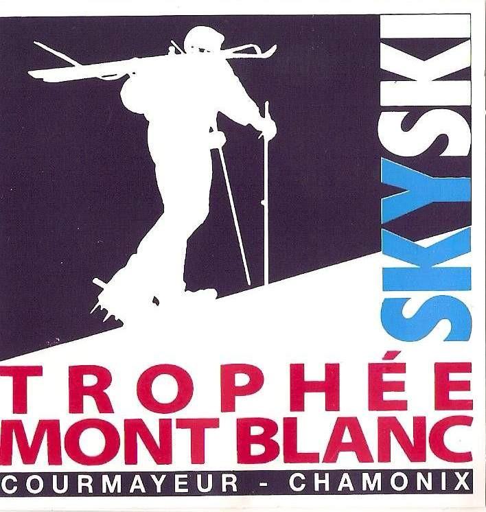 Logo SKYSKY - 2004