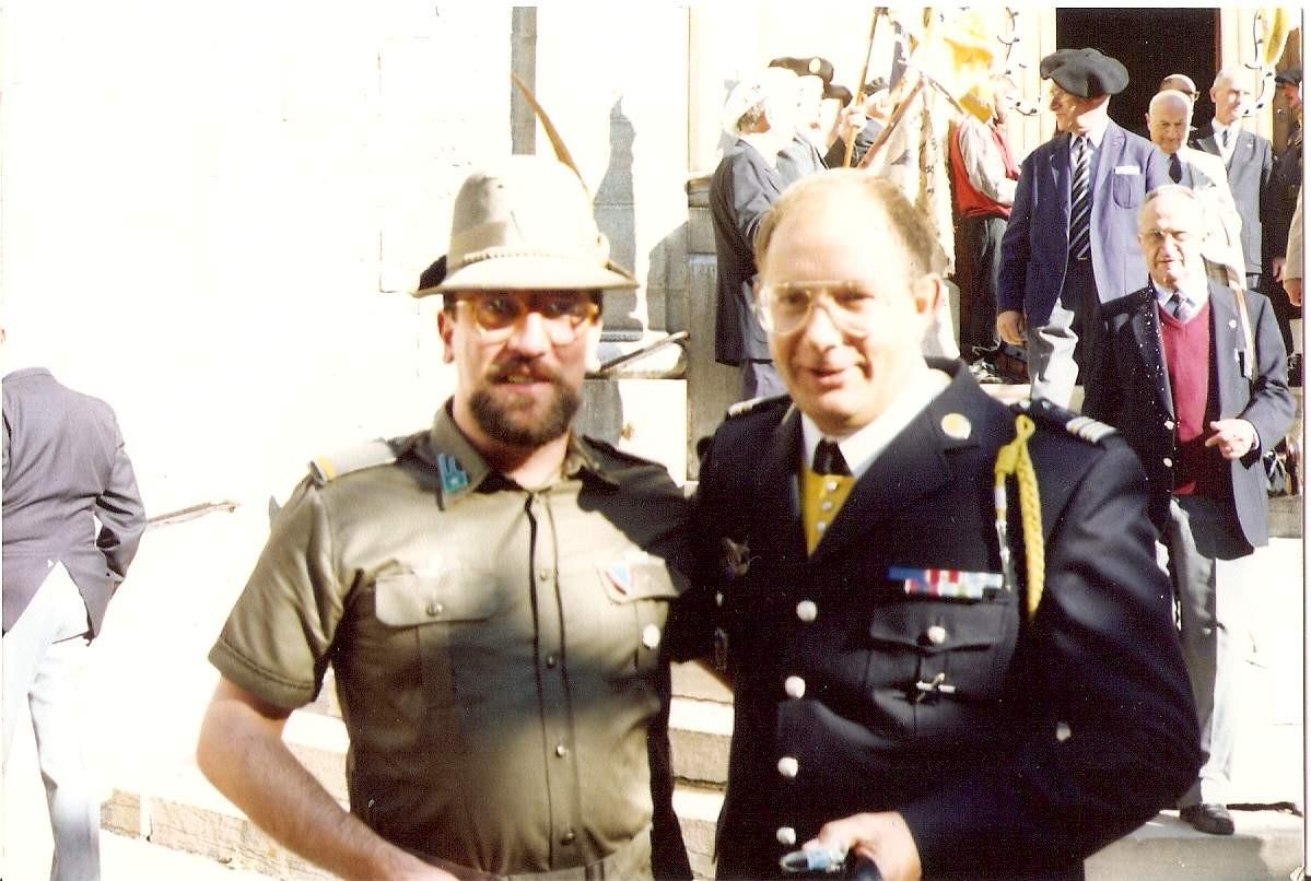 Sidi Brahim Barcelonnete sett.1991