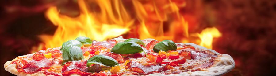 holzofen pizza pizza holzofen pizza event pizza fuchs. Black Bedroom Furniture Sets. Home Design Ideas