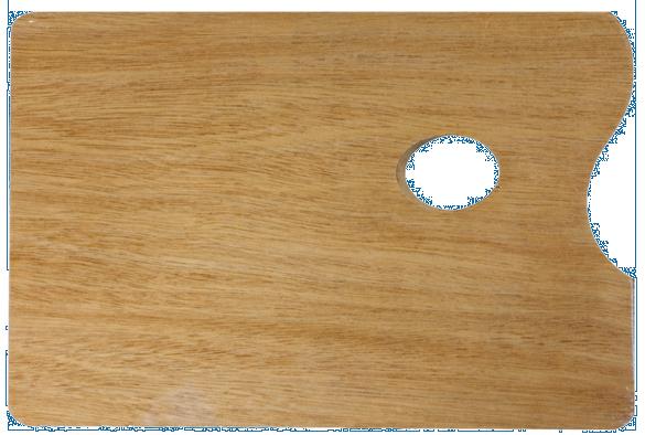 Прямоугольная палитра