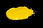 Кадмий желтый светлый, № 200