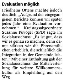 © Niederelbe-Zeitung - 17.1.2019 -- www.nez.de                        - 3 -
