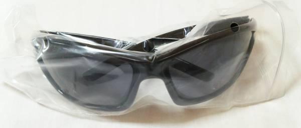 ケノン付属のサングラス