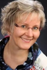 Susann Wiener-Clearing, Traumaheilung