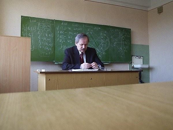 Горбійчук М.І.