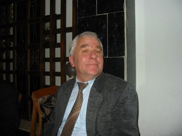 Колодрубський
