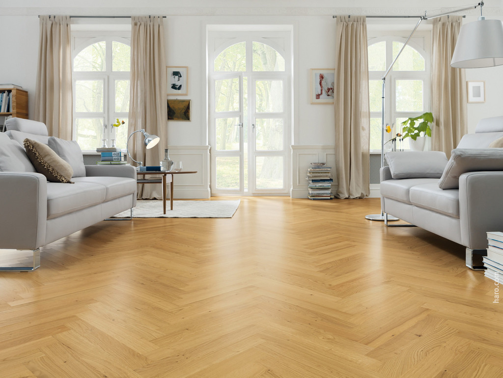Fußboden Verlegen Köln ~ Parkettleger a doruk parkett und fußboden bonn köln