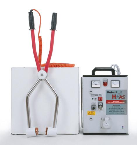 Electric Stunner TBG 100