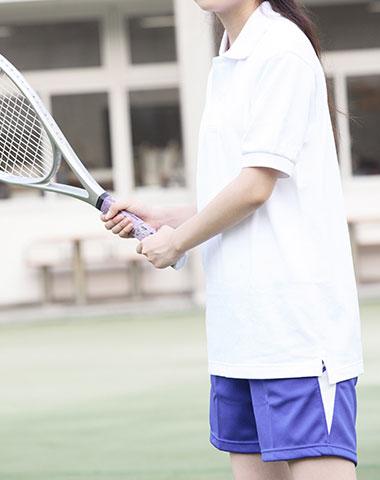 ジュニア期に多いケガの症例その3 テニス肘・野球肘