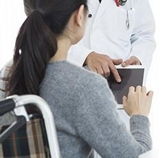 アクシス整骨院の交通事故治療の特徴