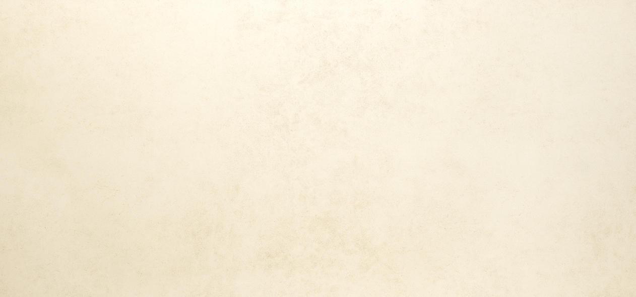 Blend Avorio 7 mm