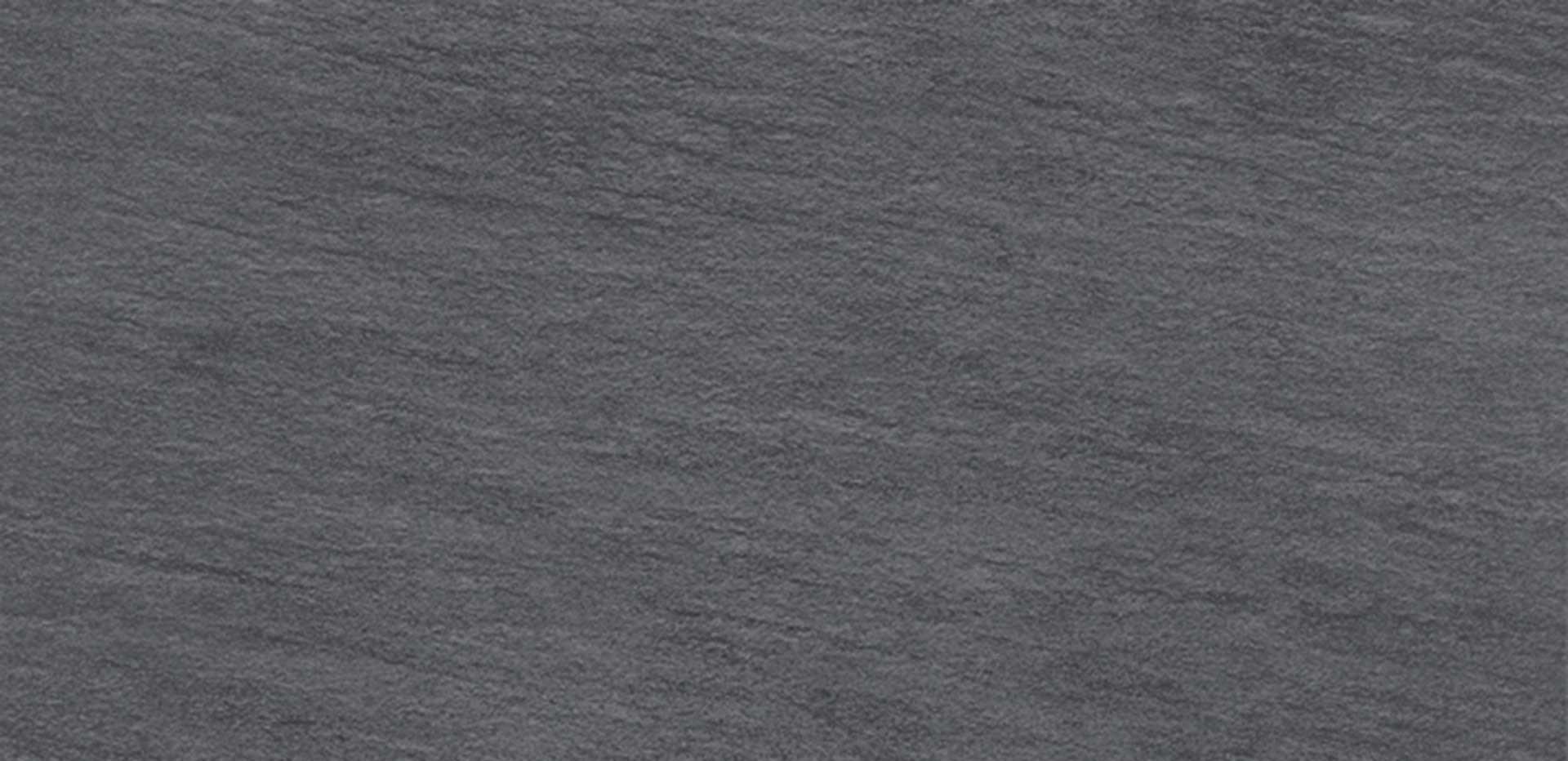 Basalt Nero 12 mm