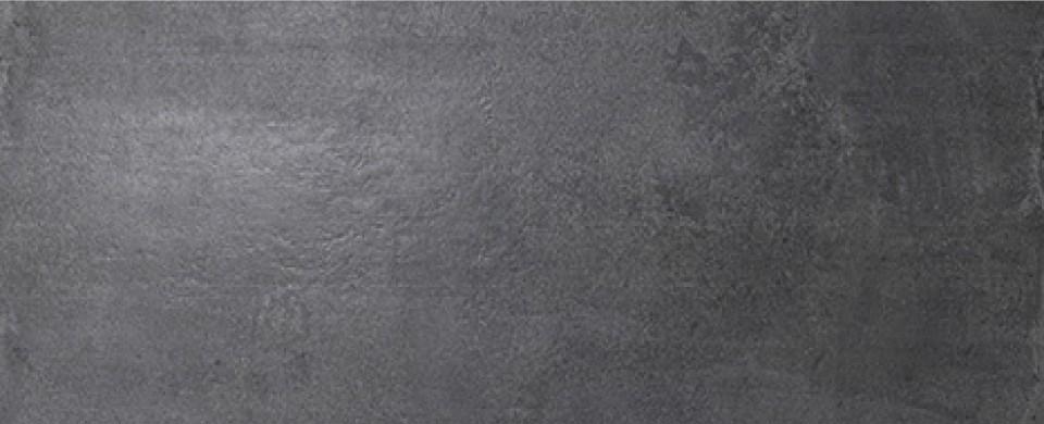 wet anthrazit 12 mm