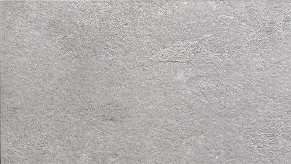 Keramik + Glas Limestone Ash 12 mm