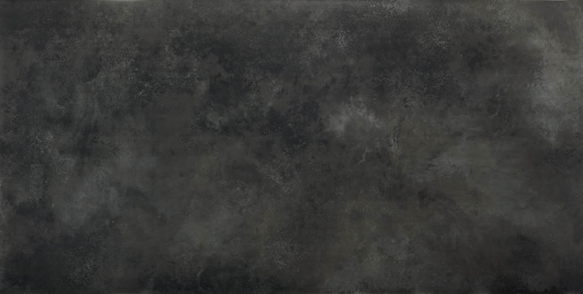 Ossido Nero 7 mm