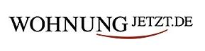 Wohnung jetzt Logo