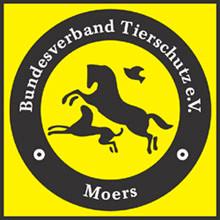 Bundesverband Tierschutz Logo