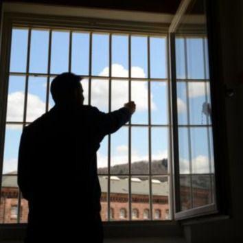 Politische Gefangene BRD Deutschland Dissidenten Andersdenkende Whistleblower Aufklärer Aufdecker Wahrheitssuchende