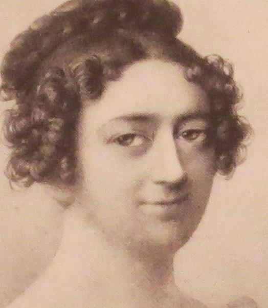 Franziska Szechenyi