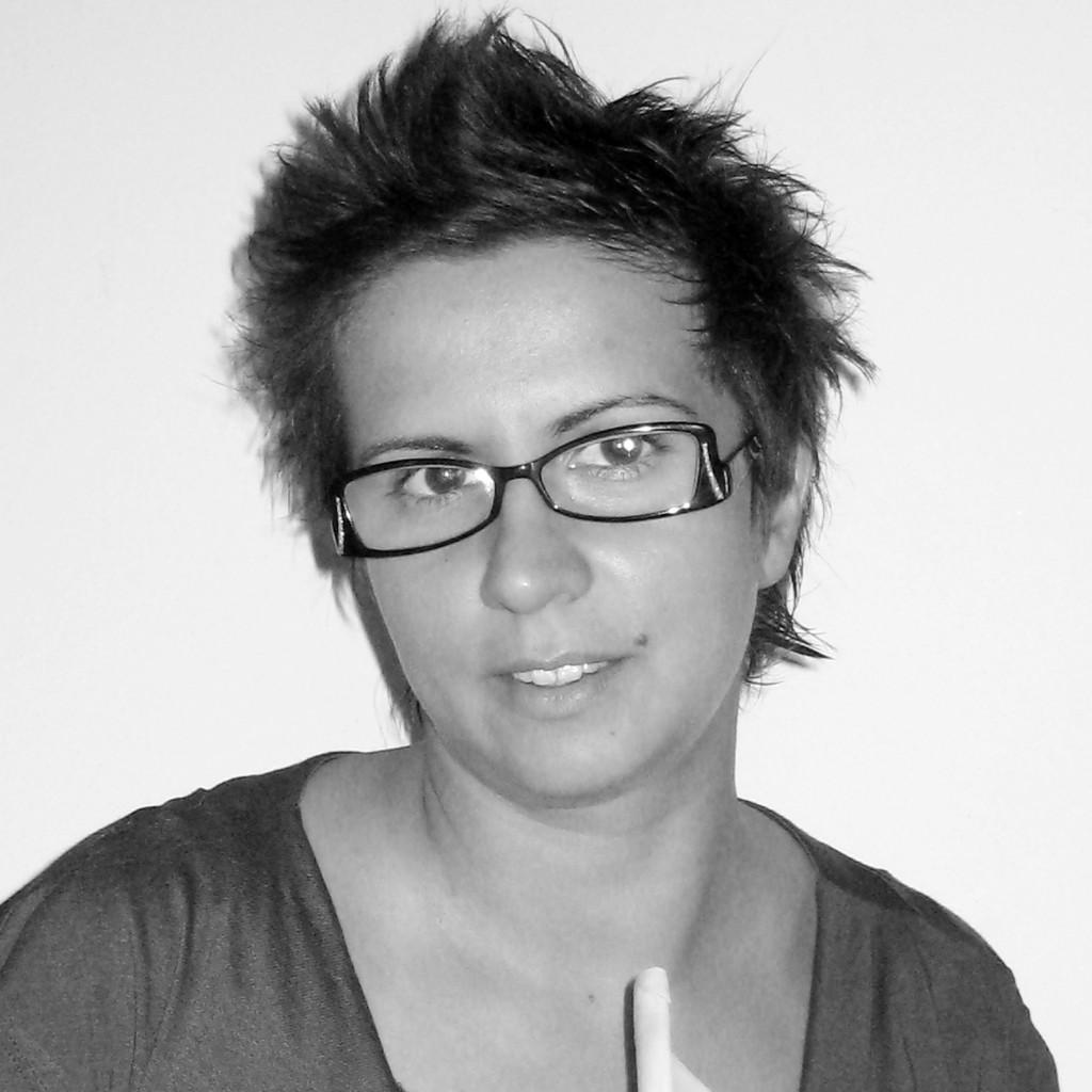 Elena Rogna
