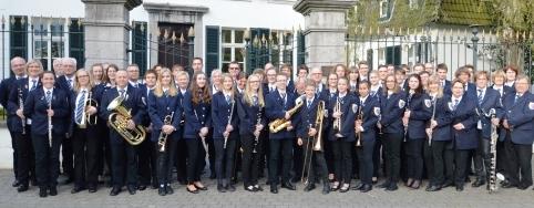 Städtischer Musikverein Erkelenz e.V.