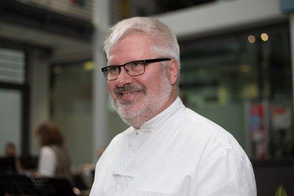 Thomas Lindt