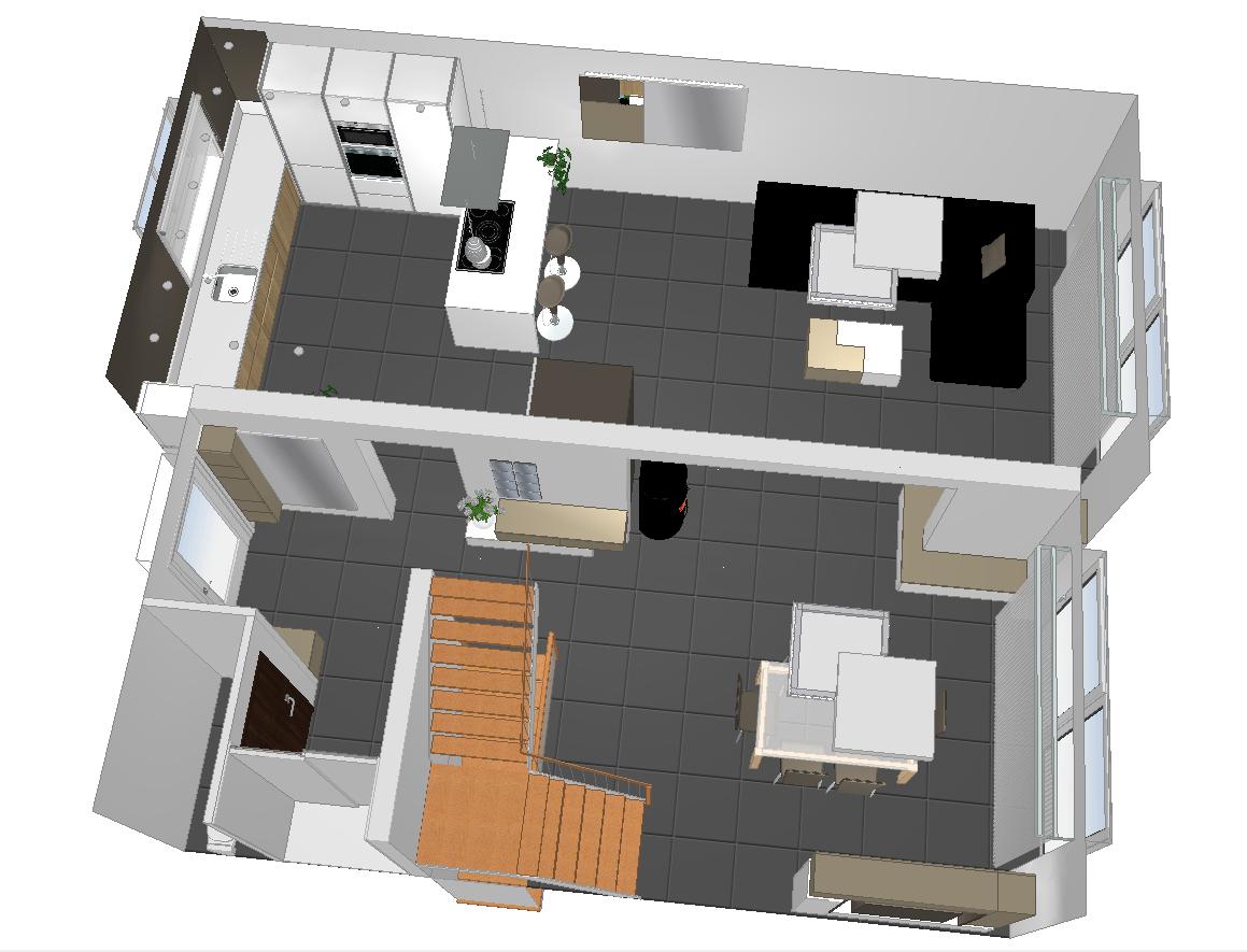 outil d 39 aide la vente cuisines salles de bains dressings placards et rangements meuble. Black Bedroom Furniture Sets. Home Design Ideas