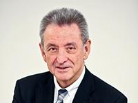 Helmut Hanusch, European Brand Institute
