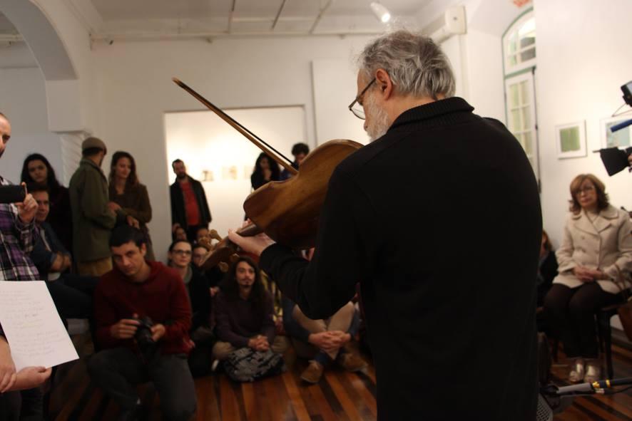 © Fundação Cultural Badesc 2017