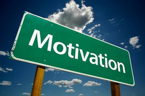 Image result for I NEED MOTIVATION TO MOVE