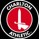 Das Logo von Charlton Athletic