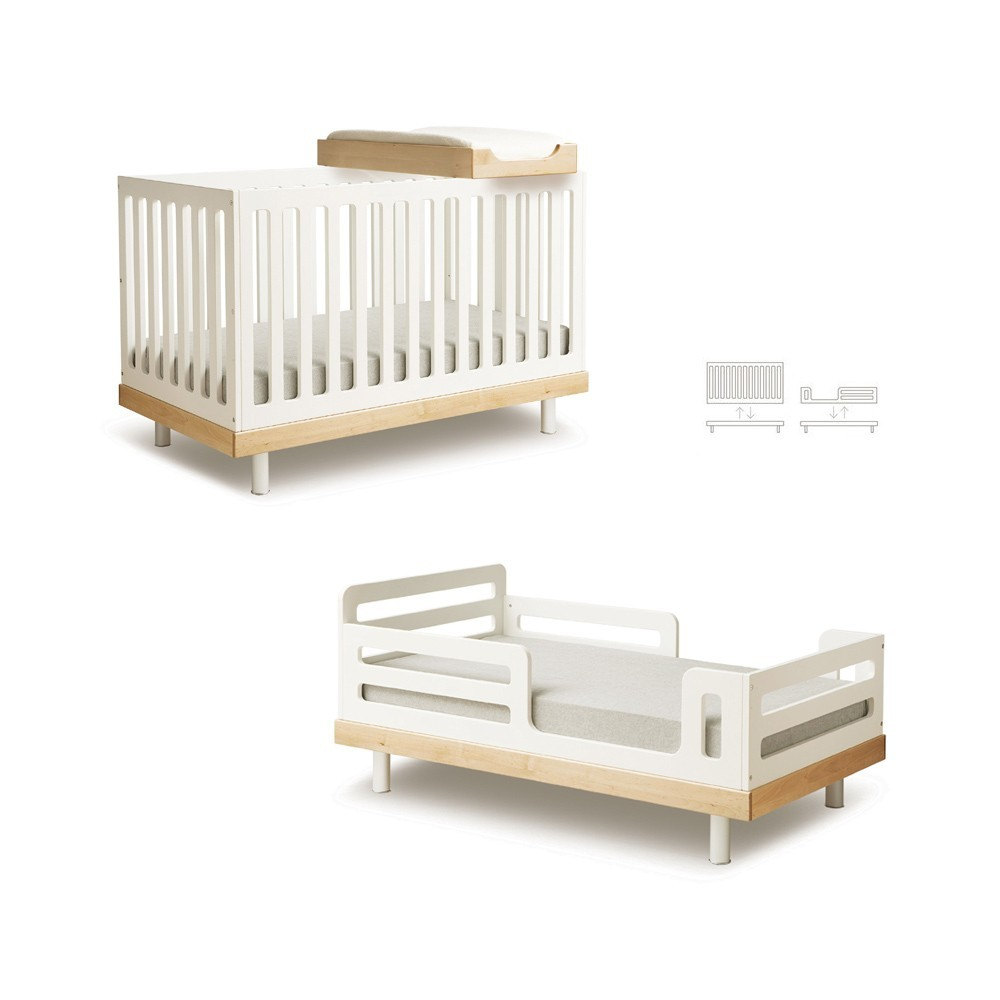 Gitterbettchen Babyhitparade Hitlisten Für Baby Kids Co