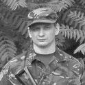 Borys Bidichev  (UKRAINE) Tactical system