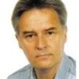 Günther BENJAMINS (ALLEMAGNE) IKKMA/Krav-maga....