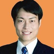 会長 秋本真利(衆議院議員)