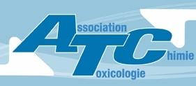 http://www.atctoxicologie.fr/