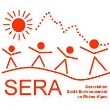 http://www.sera.asso.fr/