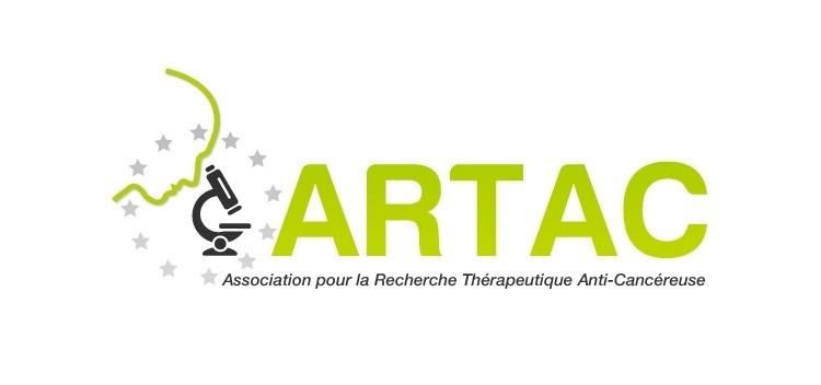 http://www.artac.info/