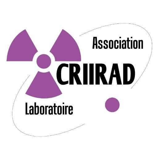 http://www.criirad.org/