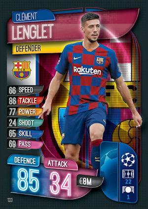 Panini FC Bayern München 2012/13 Sticker 98 David Alba